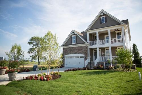 Sale Waterfront Home Grasonville