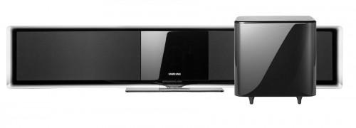 Samsung Blu Ray Home Theater System China Wholesale Audio Video