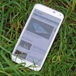 Samsung Galaxy Release Date Can Get