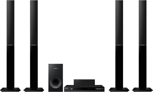 Samsung Hth Blu Ray Home Cinema System Discontinued