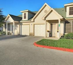 Mobile Homes For Rent In San Antonio Tx