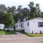Sand Creek Mobile Home Park