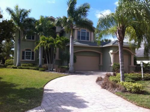 Sanibel Island Florida Homes Sale Viewswflorida