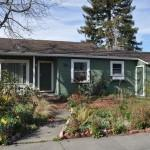 Mobile Homes For Sale In Santa Rosa Ca