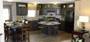 Satisfaction Guaranteed San Antonio Mobile Homes Visit Our