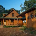 Satterwhite Log Homes Design Build Firms