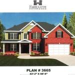 Savannah Homes Sale