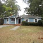Savannah Horton Georgia Homes Sale Manufactured House