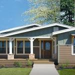 Save Big Looking Results Hud Homes