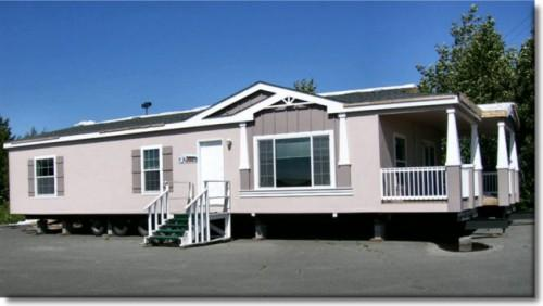Say Contact Info Etc Fleetwood Mobile Homes Trailers