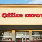 Say Discover All Ways Your Neighborhood Office Depot