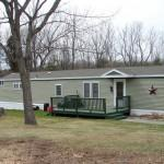 Says Mobile Home Doesn Mean Just