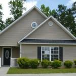 Mobile Homes For Rent In Conway Sc