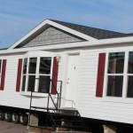 Schult Homes Minnesota Modular Manufactured Stratford