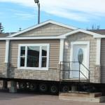 Schult Timberland Modular Manufactured Home Plans