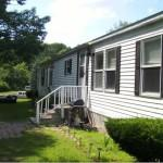 Scott Hampstead Mobile Homes Sale