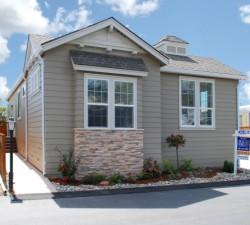 Mobile Homes For Sale In Santa Cruz Ca
