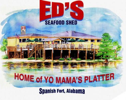 Seafood Shed Home Mamas Platter Want Try