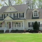 Search Clayton Homes Prices