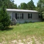 Search Manufactured Homes Sale Georgia Find Mobile