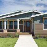 Search Results San Diego Mobile Homes Modular