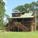 Second Largest University Log Pricingat Camelot Homes Homescounty