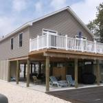 Select Modular Homes Inc