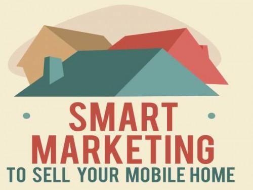 Sell Mobile Home Without Agent