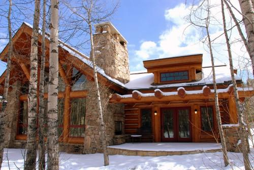 Selling Our Second Home Colorado