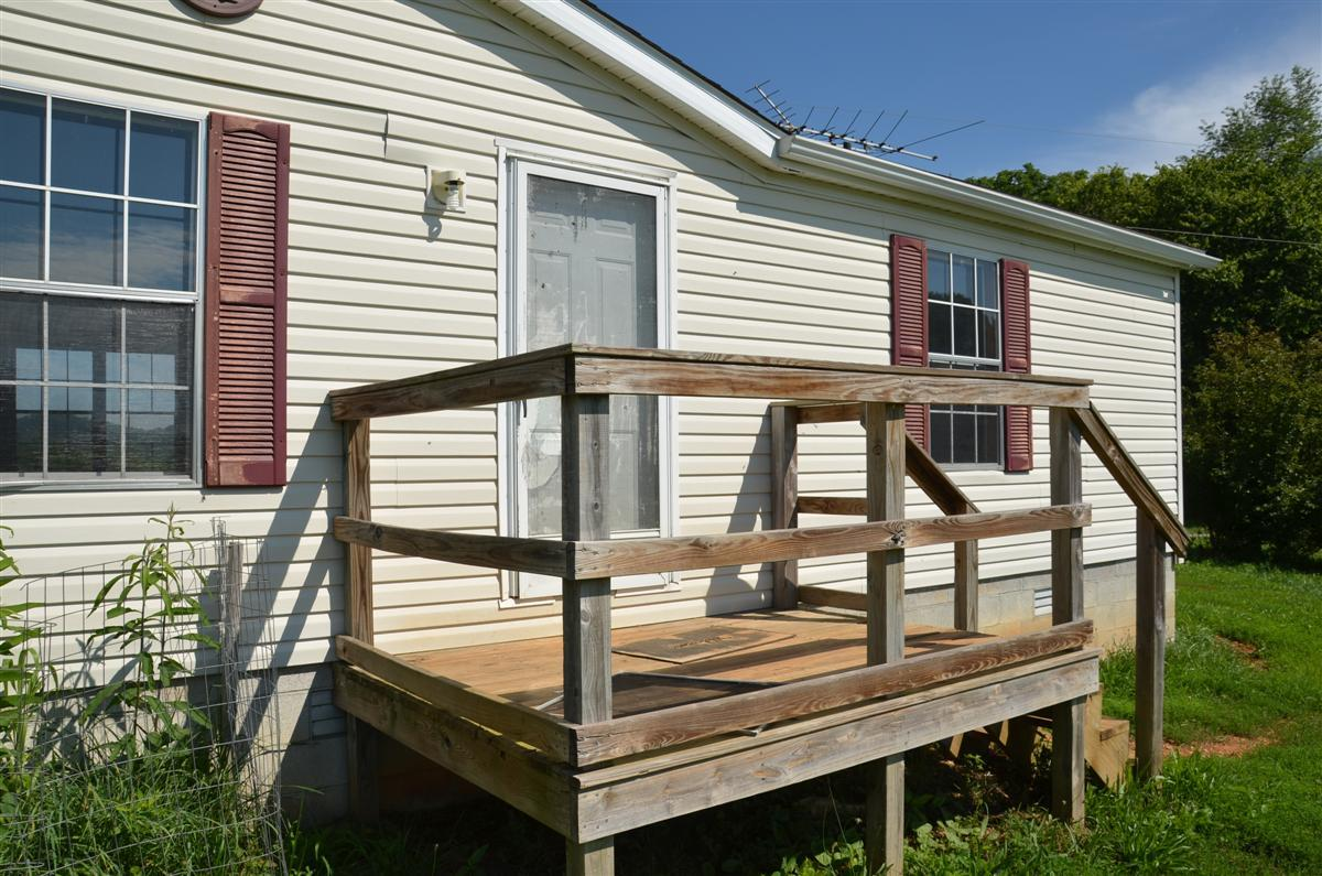 Sells Mobile Manufactured Modular Home