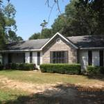 Semmes Alabama Sale Owner Homes Fsbo