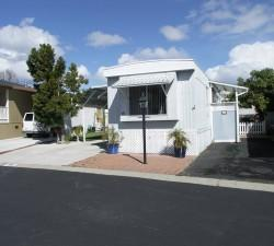 Mobile Home Parks For Sale In California