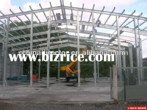 Shed Trusses Sale Sell Bizrice Selling Leads