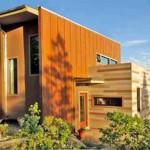 Shipping Container Homes Sale New Look Housing