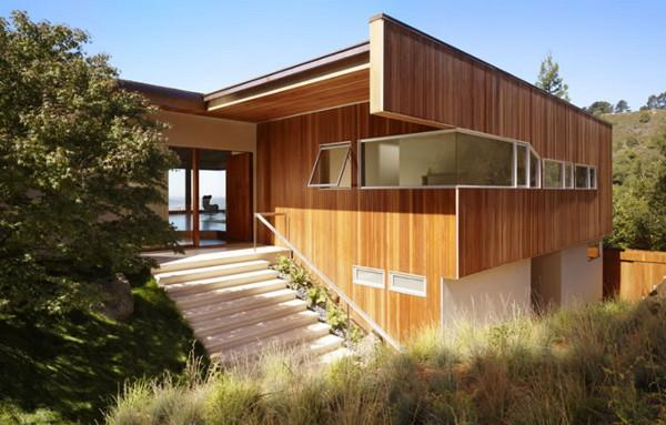 Shipping Container Homes Your Next Home May Have Seen World
