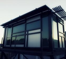 Container House For Sale