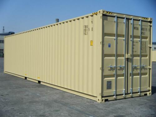 Shipping Containers Sale Newark