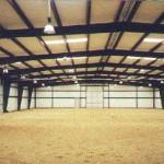 Shopping Prefabricated Steel Buildings