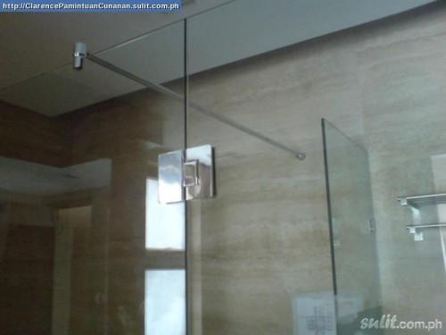 Shower Enclosures Prefabricated