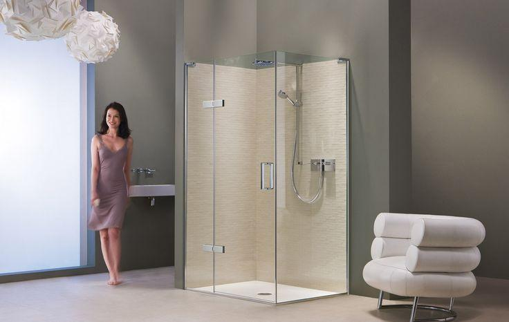 Shower Stalls Mobile Homes Inclusive Stall Prefab