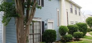 Shreveport Louisiana Fsbo Homes Sale Owner