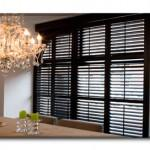 Shutters Investment Your Home Centuries Have Been