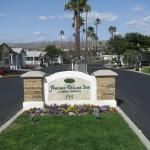 Simi Valley Mobile Homes Sale
