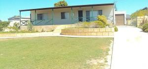 Similar Houses Rent Green Head Jurien Bay