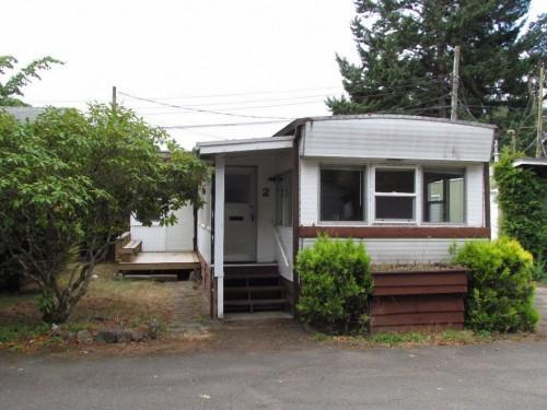 Single Wide Addition Spencer Road Langford