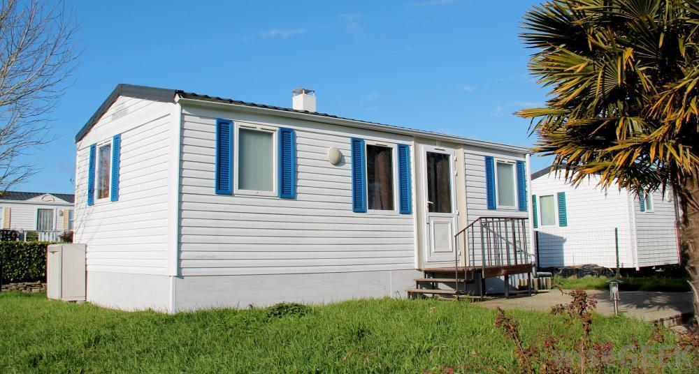 Single Wide Mobile Homes Constructed Factory Delivered