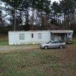 Single Wide Mobile Homes Sale