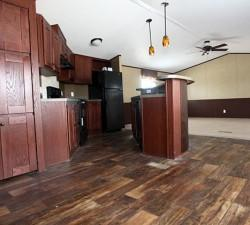 Mobile Homes For Sale In San Antonio