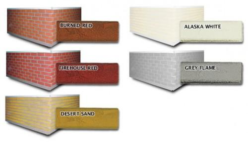 Skirting Kits Our Insulate Protect Mobile Homes