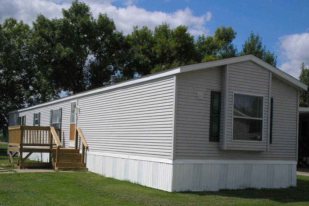 Skirting Manufactured Homes Pricing Prefab Modern Mobile